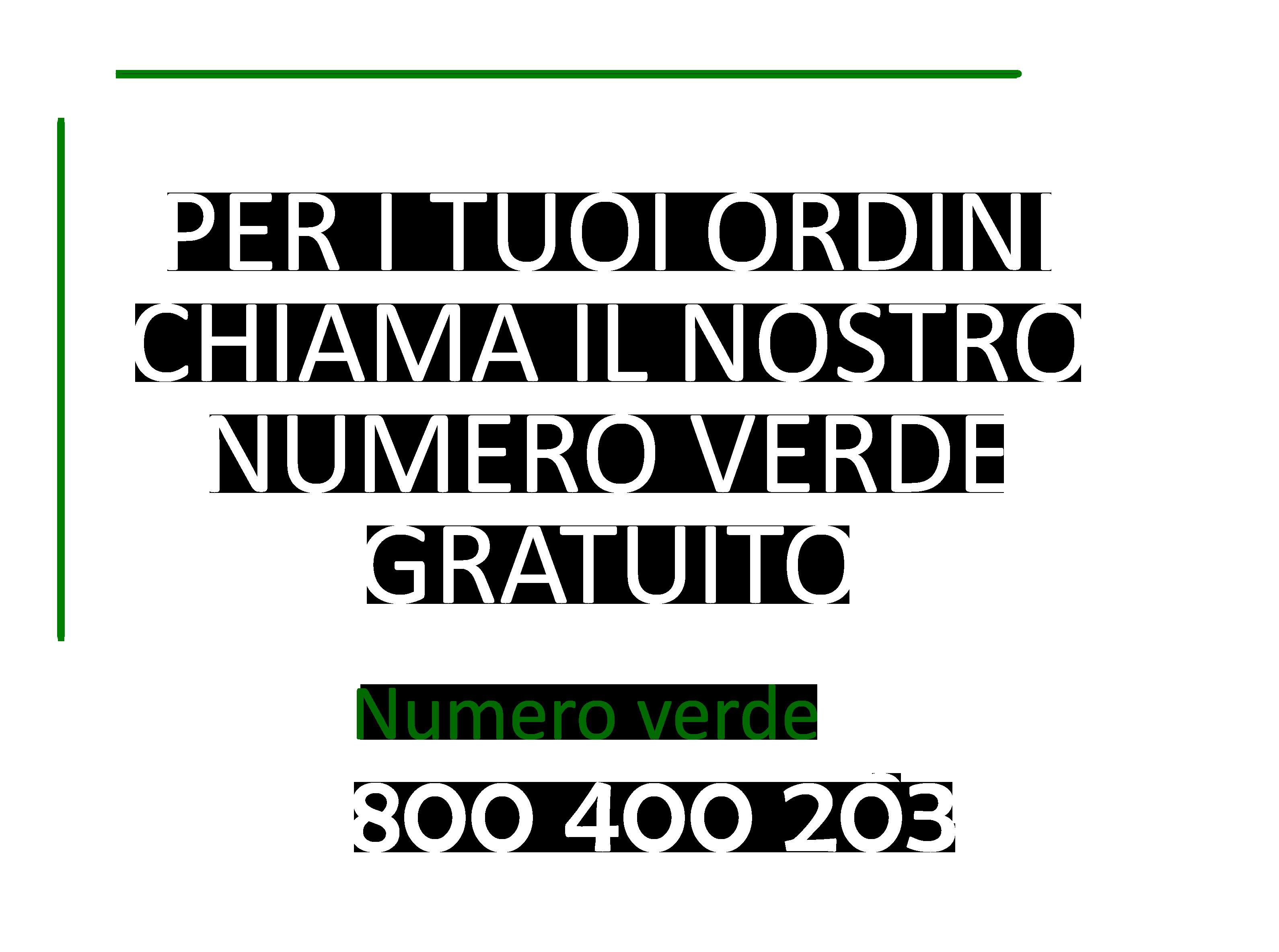 numero-verde-fiolea